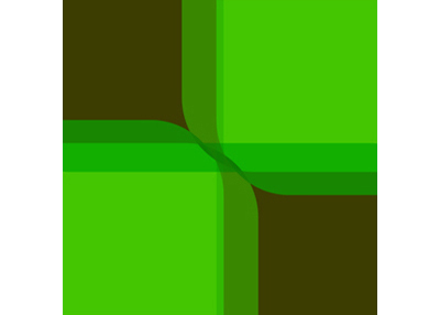 Giftcard Green